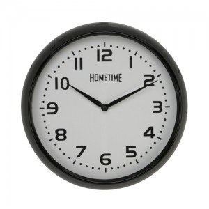 category-featured-image-hometime-black-wall-clock-32cm