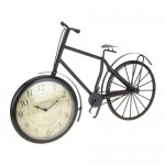 category-featured-image-metal-bike-clock-50cm