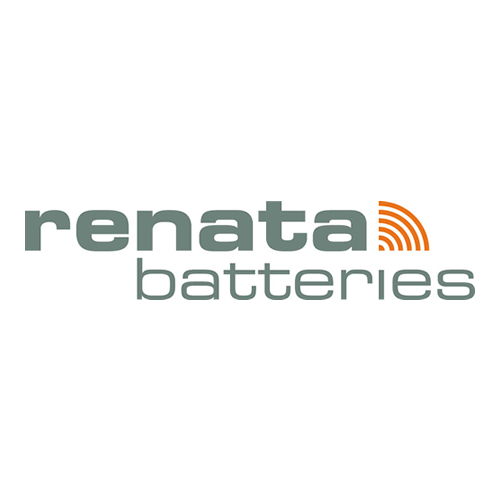 category-featured-image-reneta-batteries