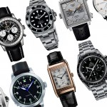 category-featured-image-watches