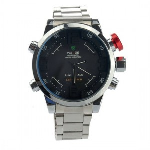 weide-wh-2309