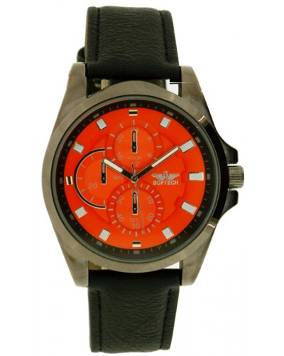 J697%20GUN%20ORANGE-400x500 - Copy - Copy - Copy