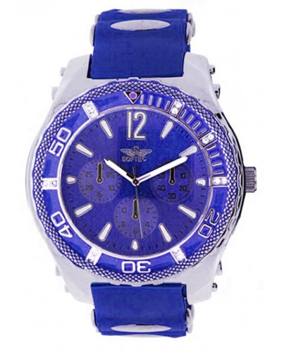 j553%20chrome%20blue%20-400x500 - Copy - Copy - Copy